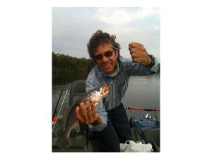 Dicas de Pescaria - Pesca com Bill