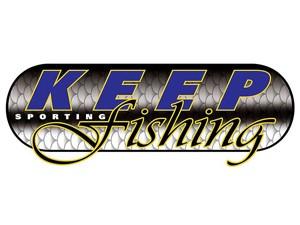 keep_fishing